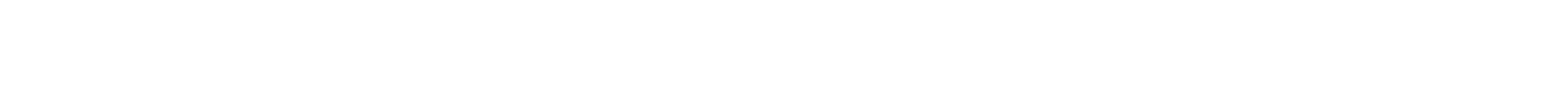 2 TRAJAN-Font-WHITE-ELLIOTT-BROTHERS-TRANSPARENT-ONE-LINE.png