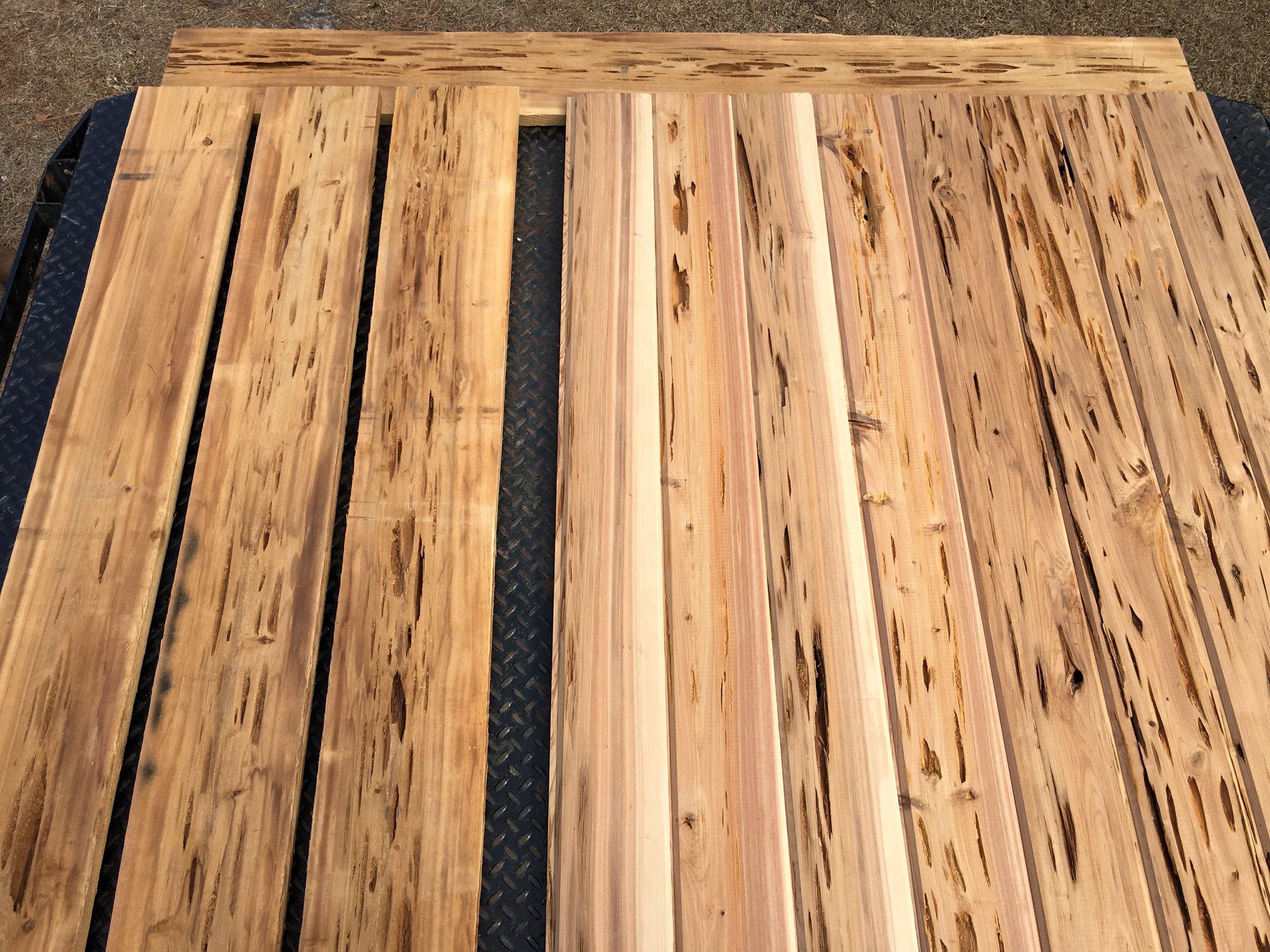 Pecky Boards2.jpg