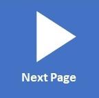 Next Page.jpg