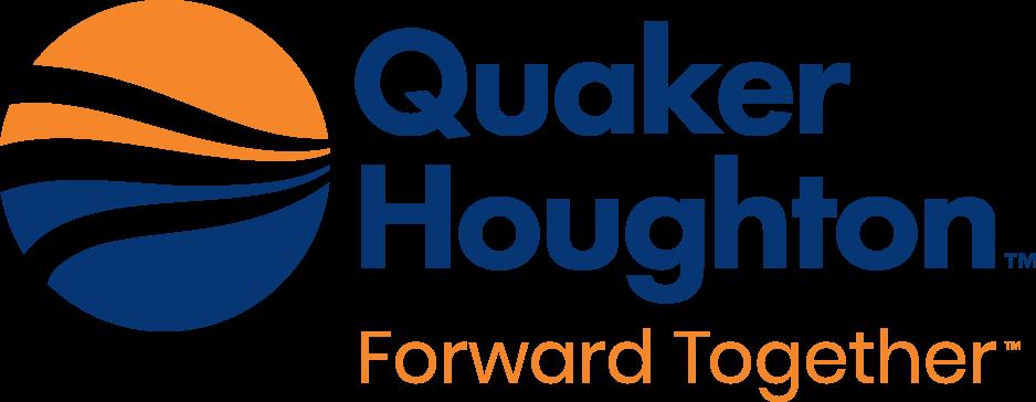 QH_primary_logo_OTag_TM.png