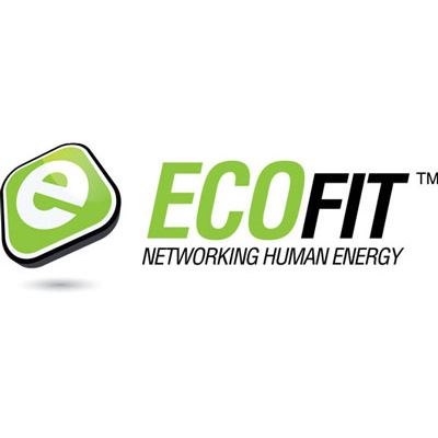 eco-fit logo.jpg