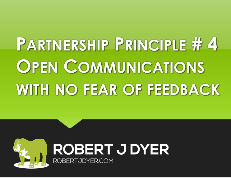 #robertjdyer #partnershipprinciples #communication.PNG