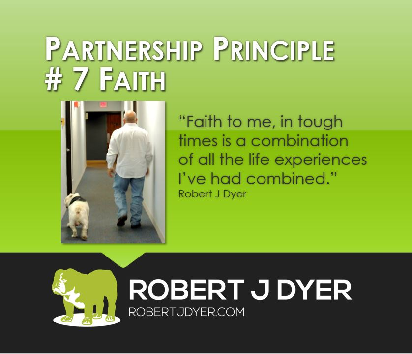 #robertjdyer #partnershipprinciple #faith. jpg.JPG
