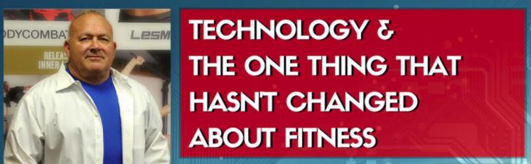 #RobertjDyer Podcast #FITC #FitnessTechnology.JPG