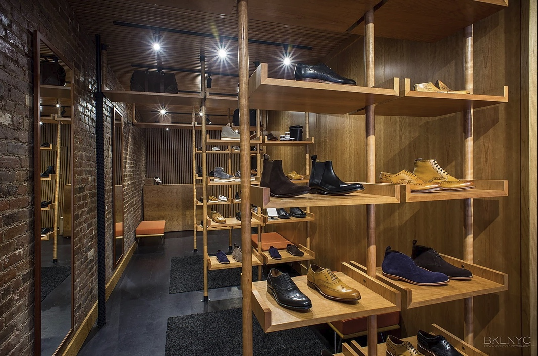 grensonshelves.jpeg