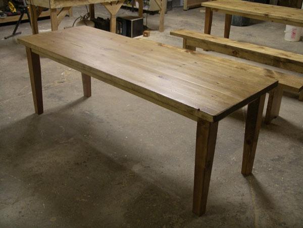 Farmhouse style dining table.jpg