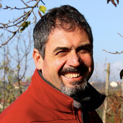 Cosimo Panetta