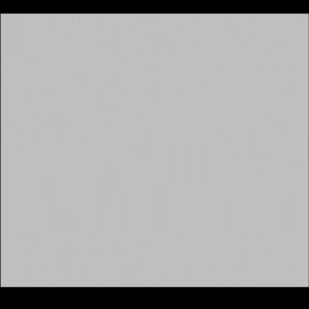 HFarm