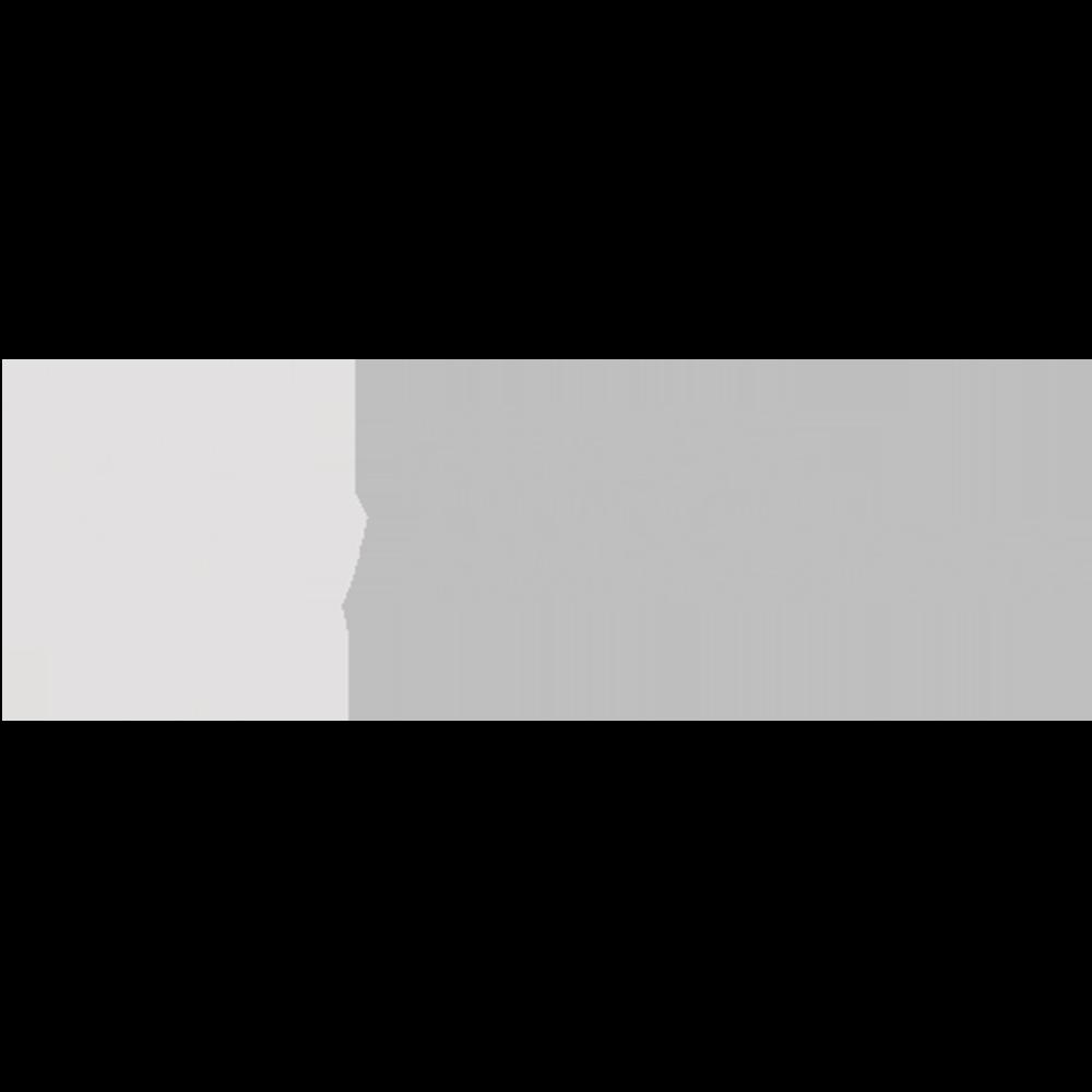 Digital Accademia