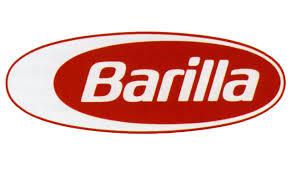 barilla.jpeg