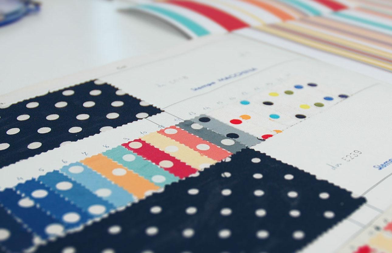 textile_visual_2.jpg