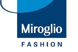 miroglio.png