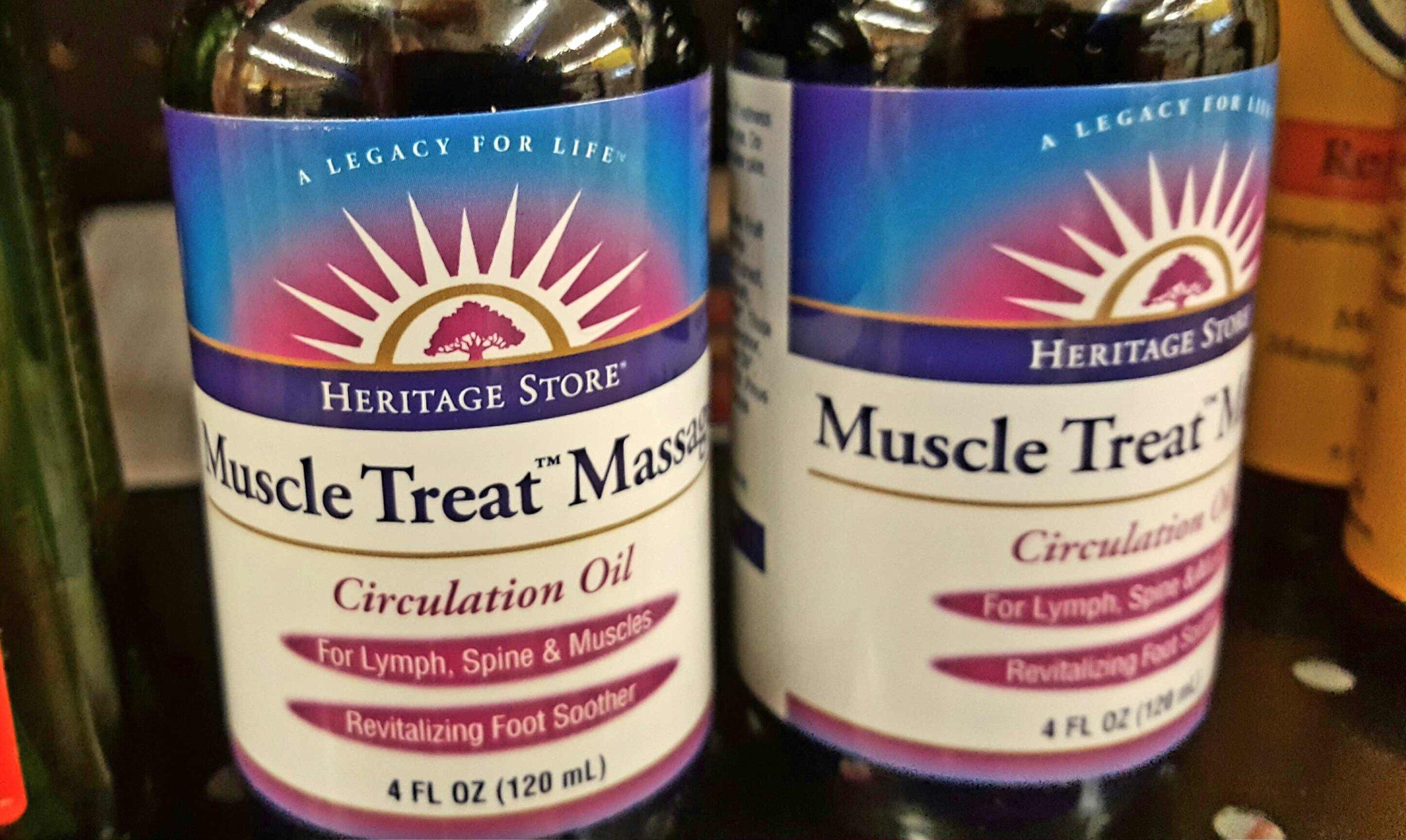 Heritage Store Muscle Treat Oil.jpg
