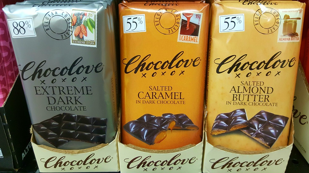 July 16 Chocolove.jpg