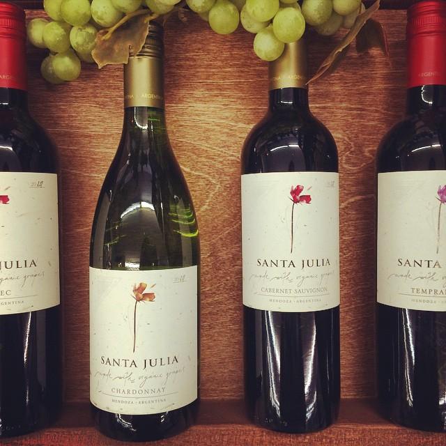 Santa Julia Wine.jpg