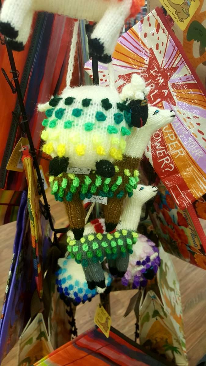 Minga Fair Trade Imports toys.jpg