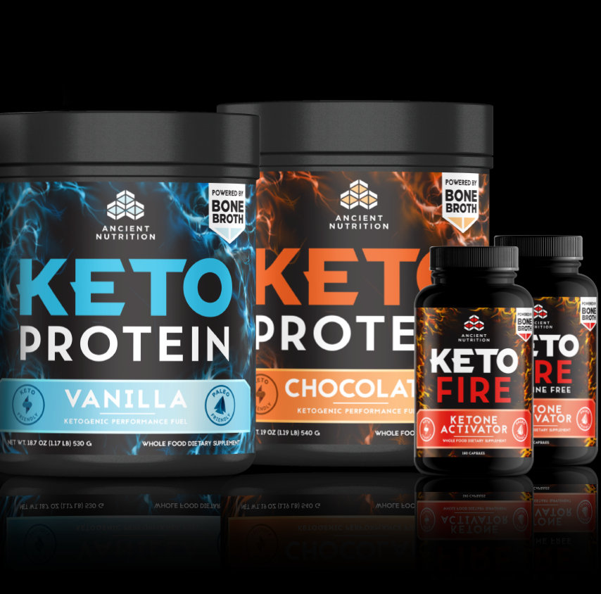 Ancient Nutrition Keto Pack.jpg