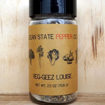 ocean state pepper geez louise.jpg