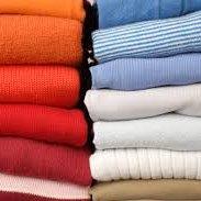 clothing-001.jpg