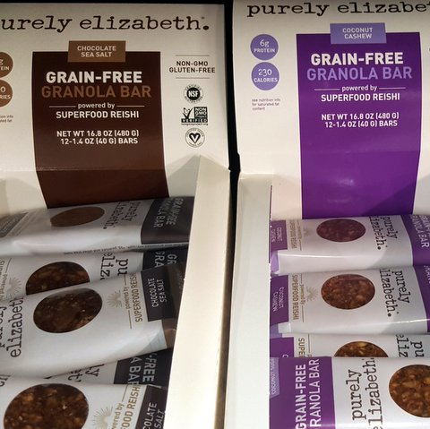 july 18 purely elizabeth grain free bars.jpg