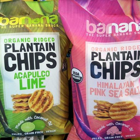 july 18 barnana plantain chips.jpg