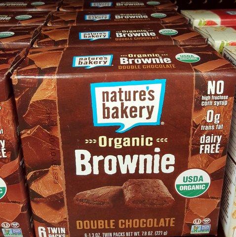 july 18 nature's bakery brownies.jpg