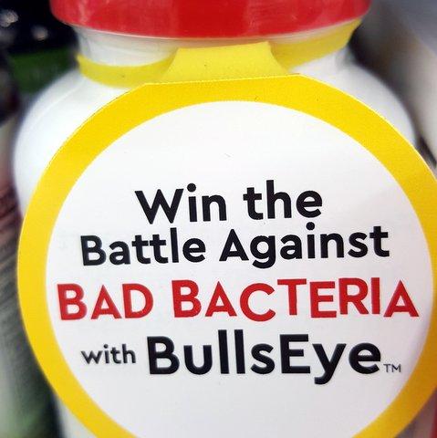 July 18 BullsEye immune booster.jpg