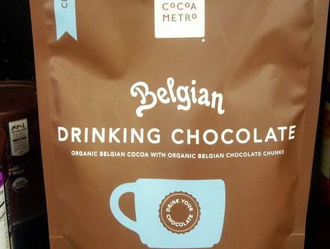 aug 18 belgian drinking chocolate.jpg