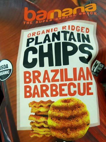 aug 18 barnana plantain chips.jpg