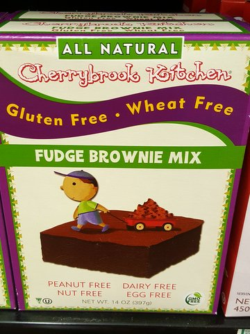 aug 18 cherrybrook gf brownie mix.jpg