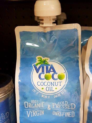 aug 18 vita coco squeeze coconut oil.jpg
