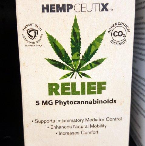 Hempceutix relief sept 18.jpg
