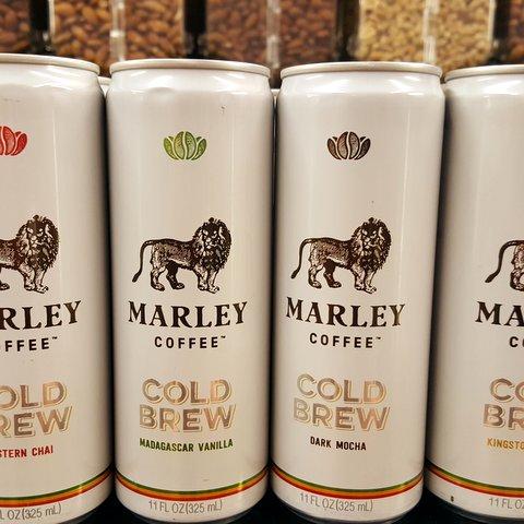 nov 18 marley cold brew coffee.jpg