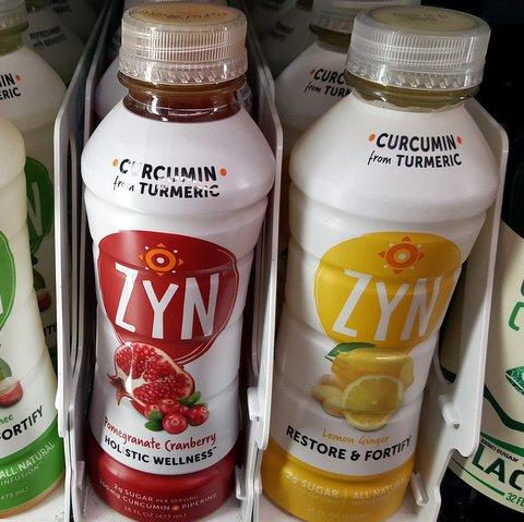 nov 18 curcumin turmeric drinks.jpg