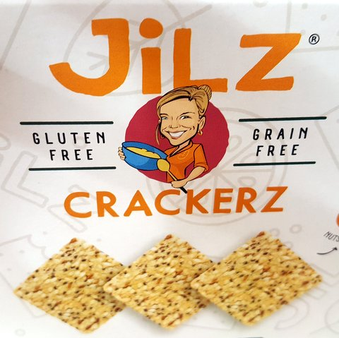 nov 18 jilz gluten free grain free paleo crackers.jpg