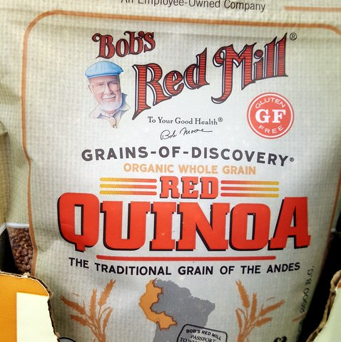 nov 18 bobs red mill red quinoa.jpg