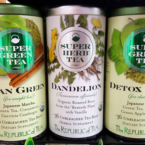 nov 18 super herb teas.jpg