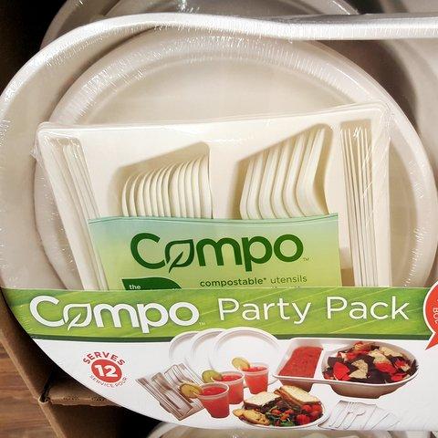 nov 18 compostable dinner ware.jpg