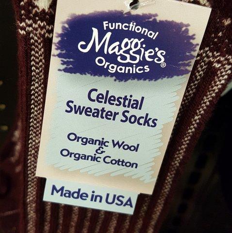 nov 18 maggies organic wool cotton socks.jpg