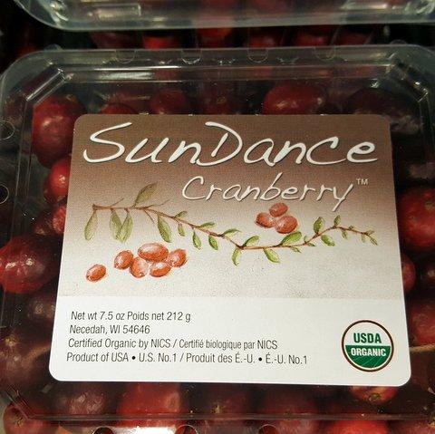 nov 18 local wisconsin cranberries.jpg