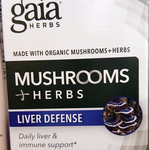 nov 18 liver defense gaia mushrooms herbs.jpg
