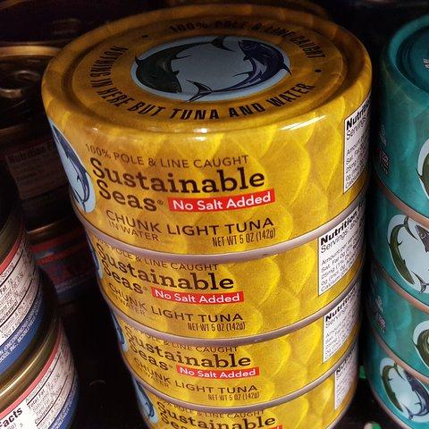 dec 18 sustainable seas tuna.jpg