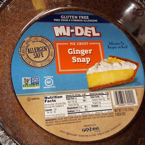 dec 18 midel gluten free ginger snap pie crust.jpg