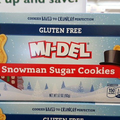 dec 18 midel gluten free snowman sugar cookies.jpg