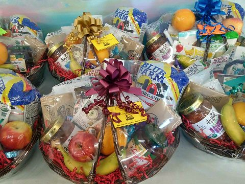 Gift Baskets Christmas 2016.jpg