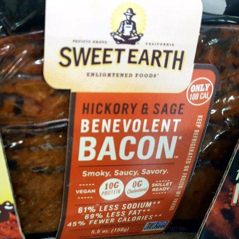 Dec 18 Sweet Earth Benevolent Bacon.jpg
