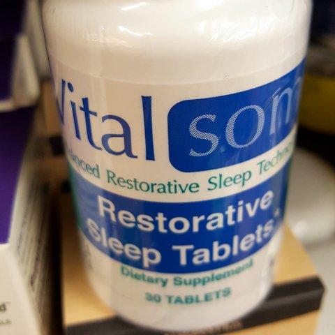 Dec 18 Vital Som sleep tablets.jpg