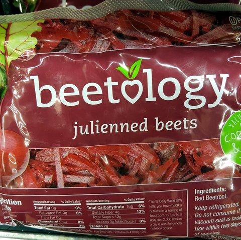 Dec 18 Beetology julienned beets.jpg