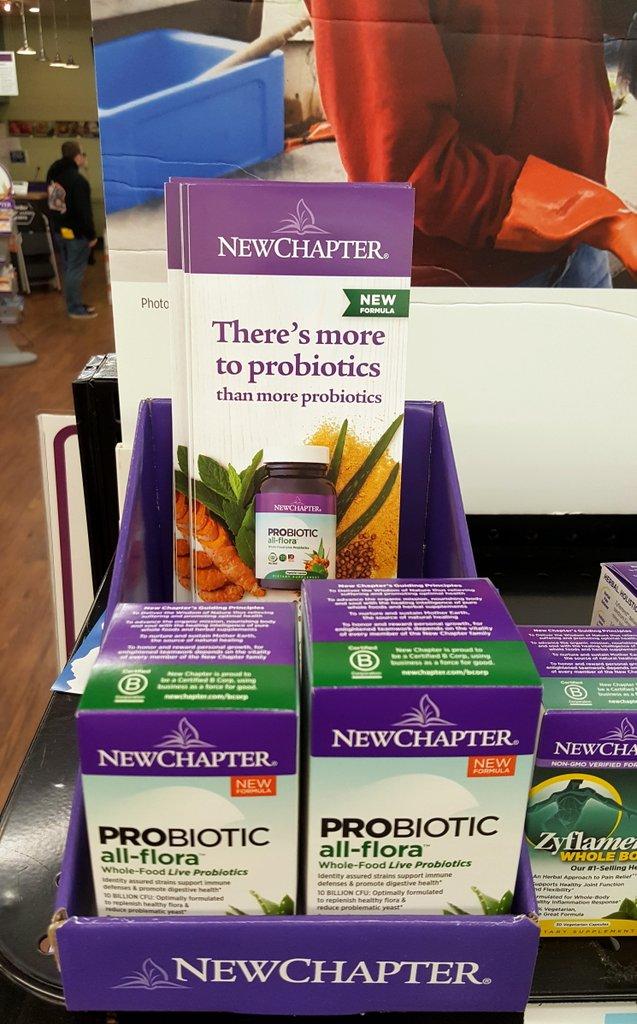 Dec 18 New Chapter All Flora.jpg