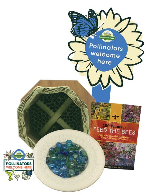 Cascadian_Farm_Pollinators_Cause_Promo_0218B_Giveaway_Image.jpg
